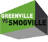 Greenville Vs Smogville